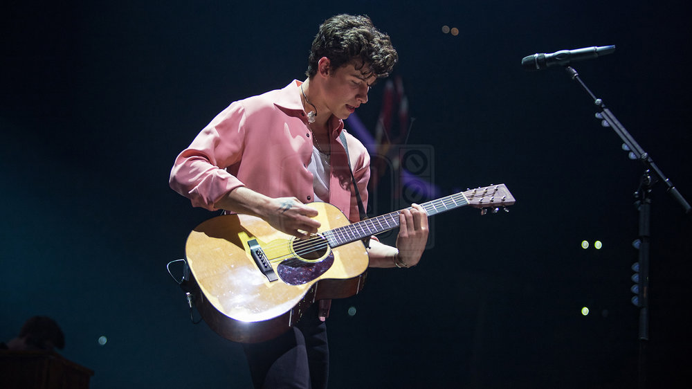 Shawn Mendes@ The SSE Hydro, Glasgow 06-04-201903.jpg