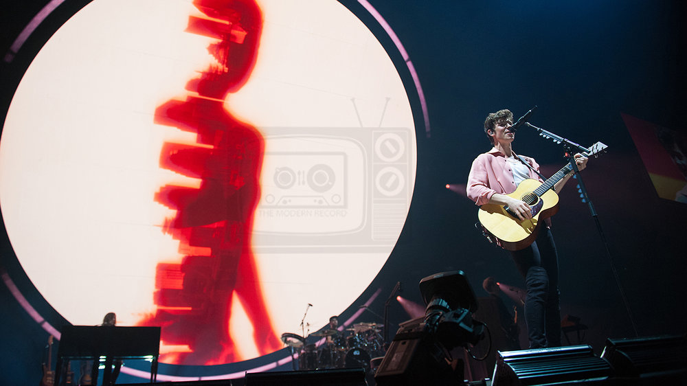 Shawn Mendes@ The SSE Hydro, Glasgow 06-04-201907.jpg