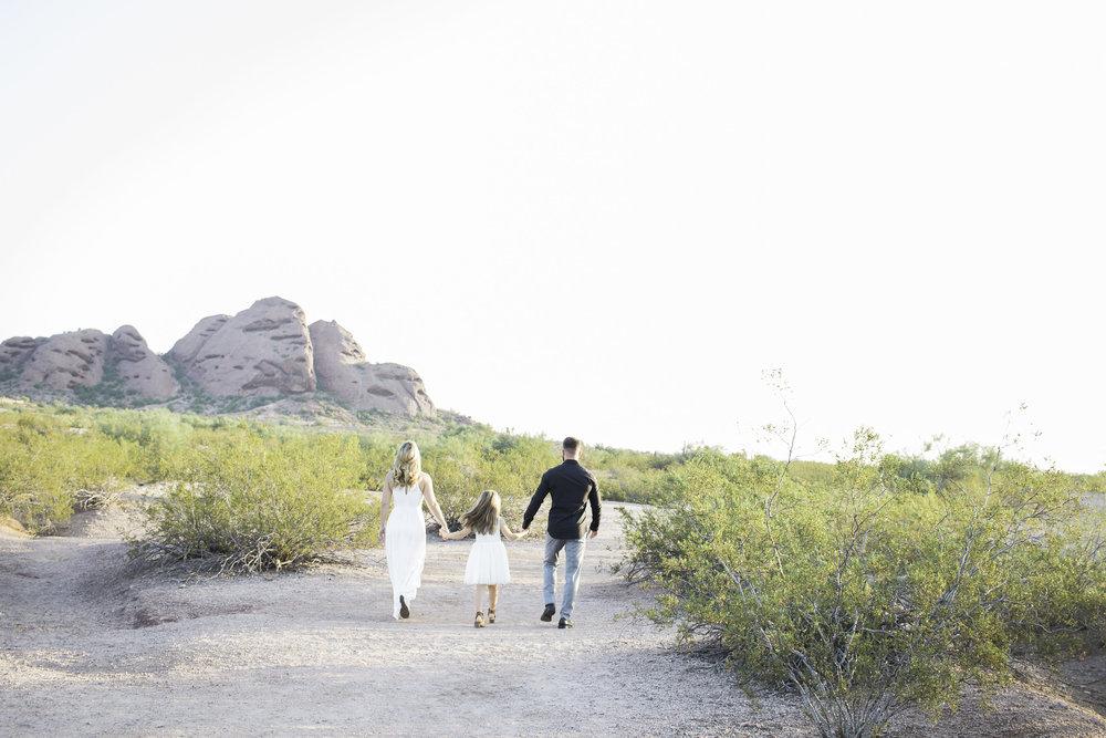 Sara&Josh-3727.jpg