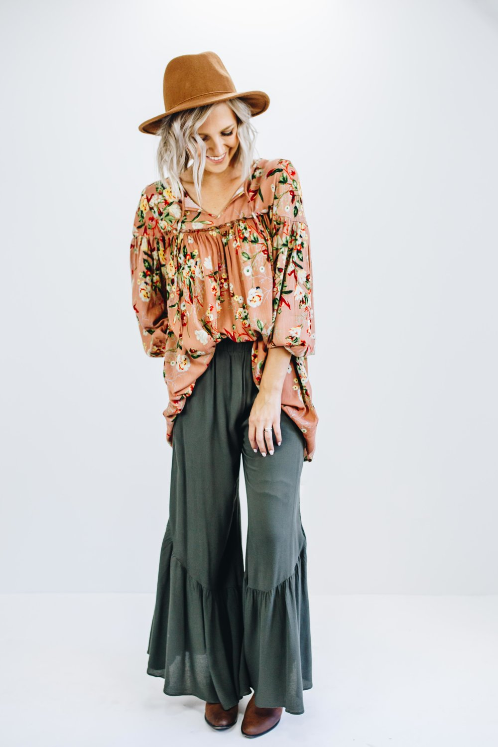Styles 2 you - Online Clothing Boutique