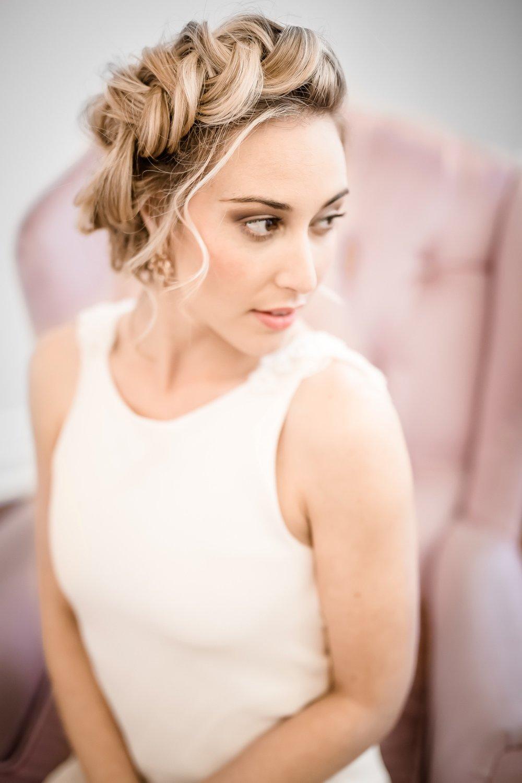 Refined Beauty Boutique - Illinois Beauty Salon & Blog