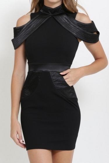 Get Wired Dress Balia Boutique.jpg
