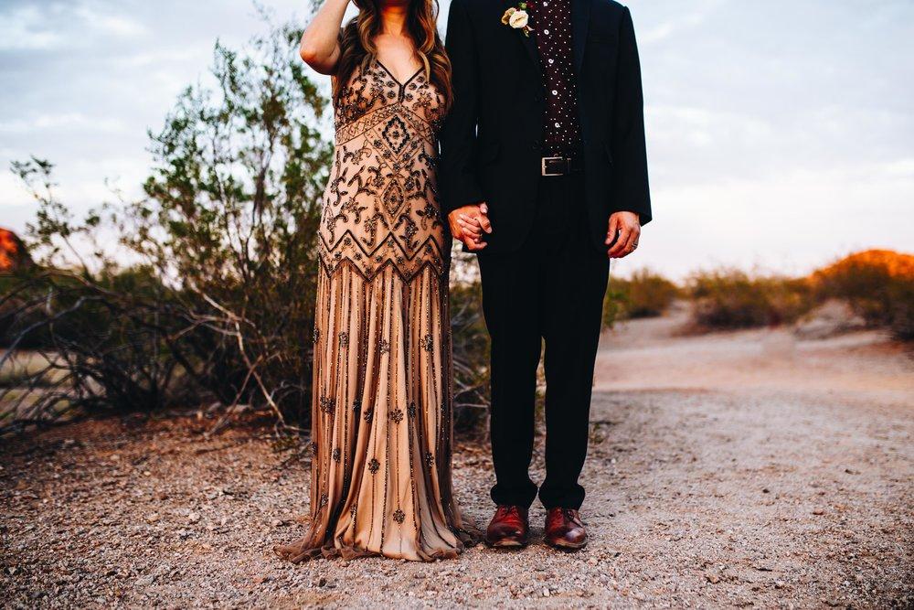 SHea Brie Photography - Arizona Portrait Photographer