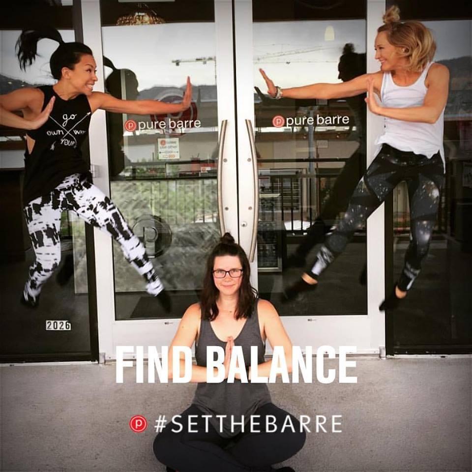 pure-barre-find-balance
