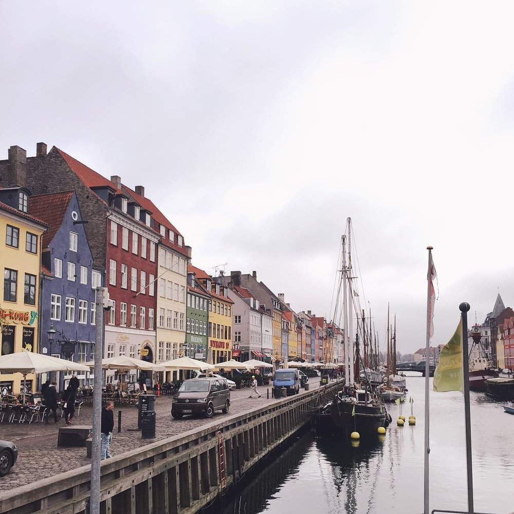 weekend-in-copenhagen-denmark
