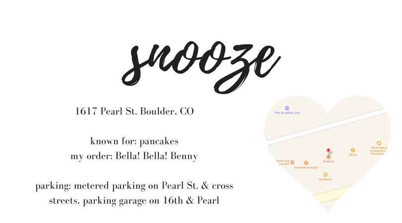 snooze-boulder-colorado