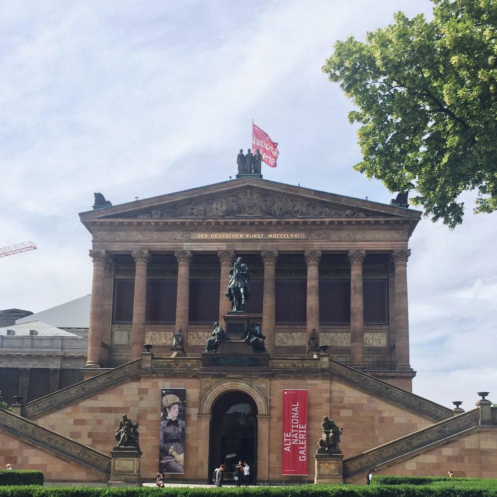 berlin-germany