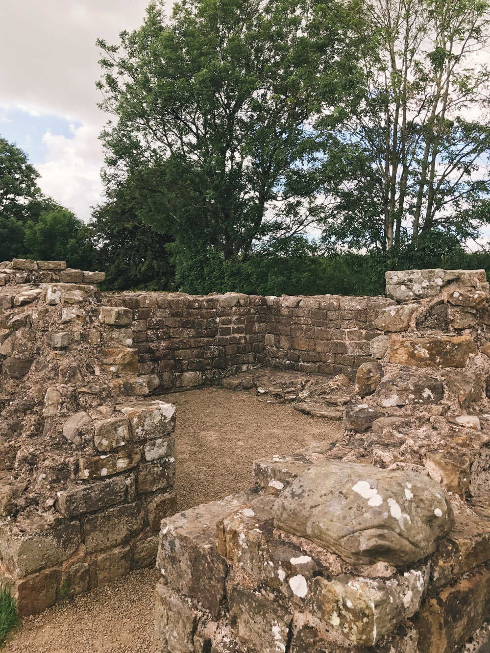 hadrians-wall
