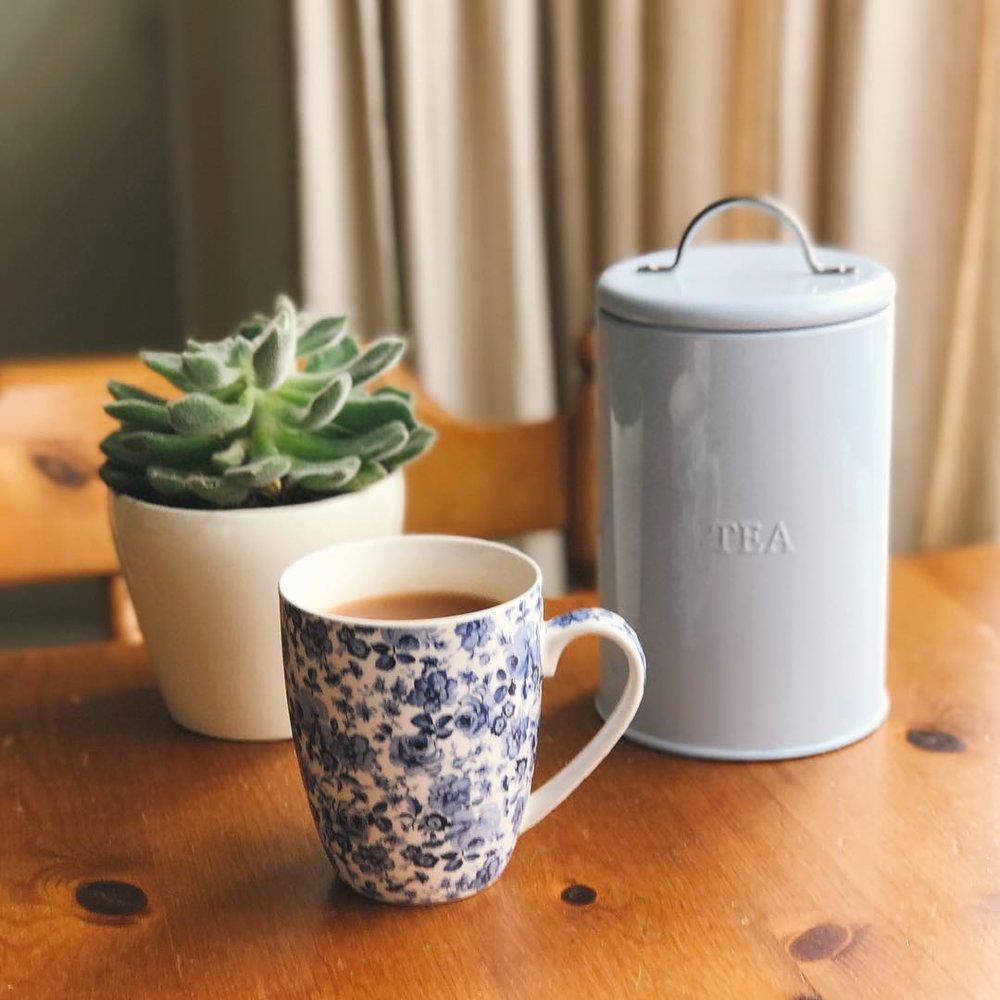 friday-five-tea