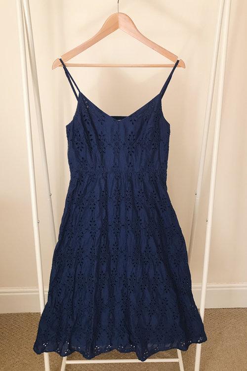summer-10x10-remix-old-navy-dress