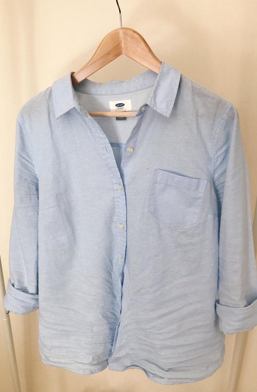 summer-10x10-remix-old-navy-shirt