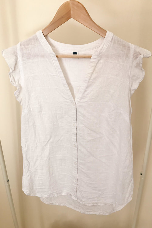 summer-10x10-remix-old-navy-blouse