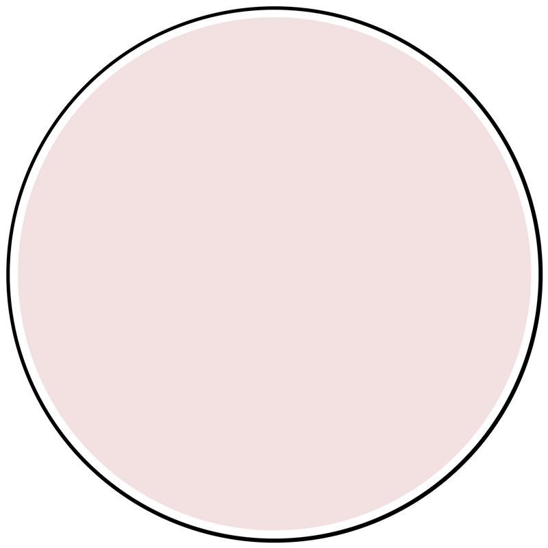 rustoleum-colour-swatch