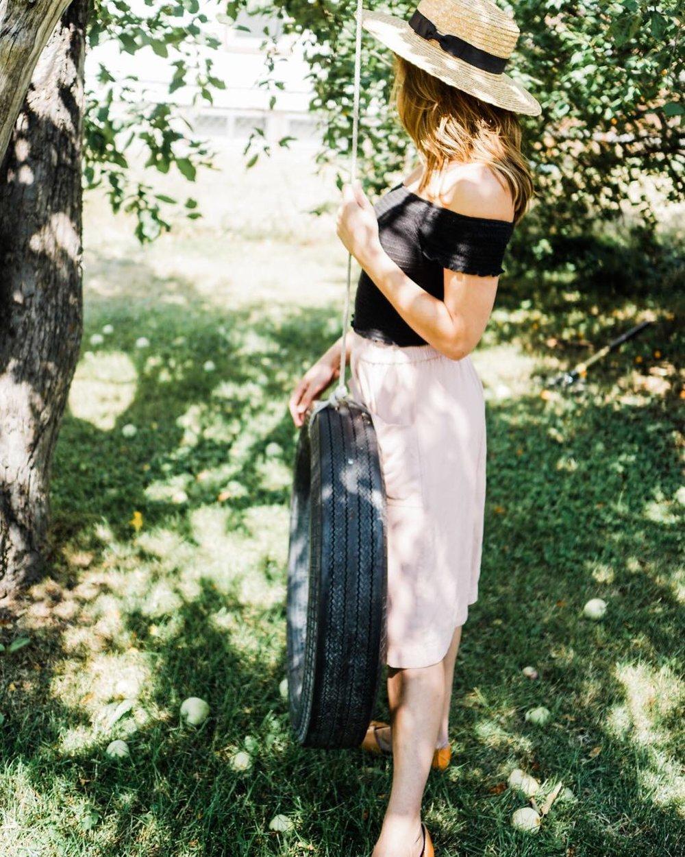 kelsey-a-balancing-peach