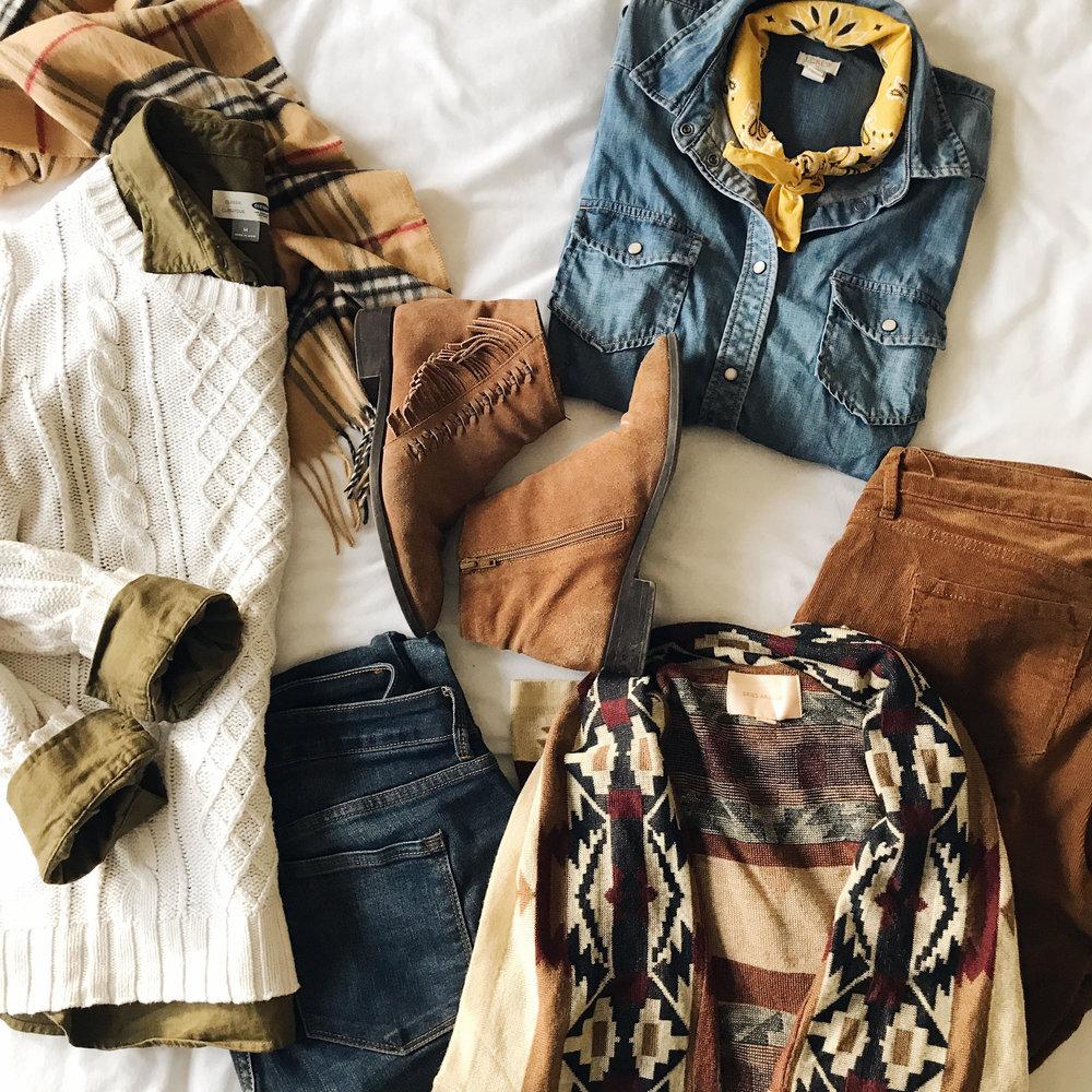 autumn-wardrobe