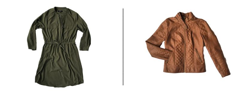 autumn-10x10-remix-dress-jacket