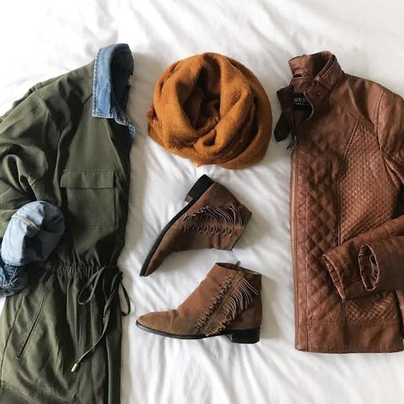 autumn-outfit