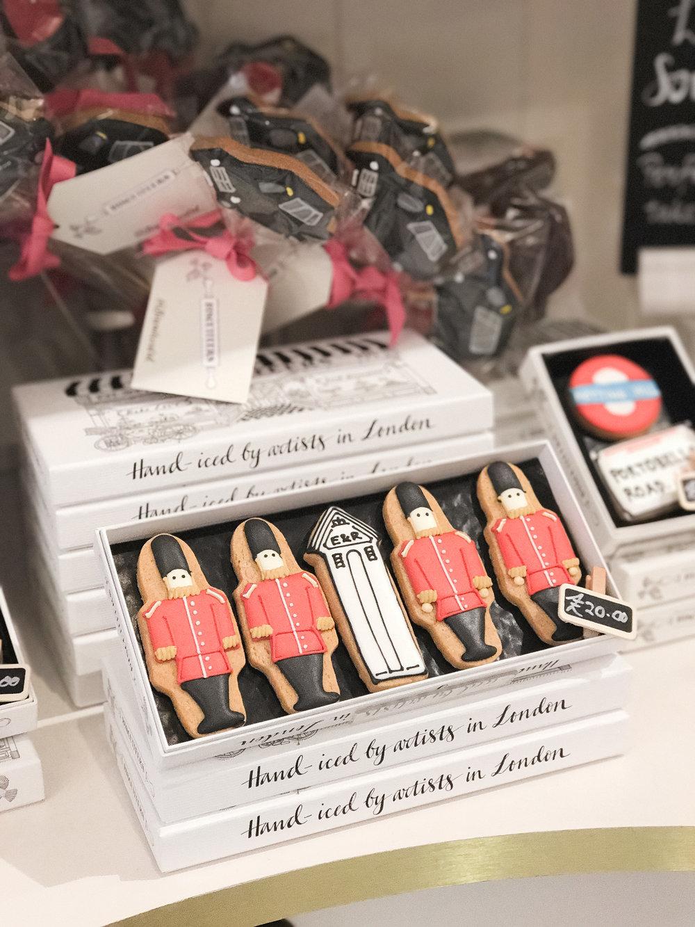 biscuiteers-london