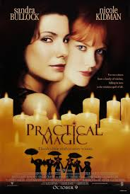 The 10 Best (Not Scary) Fall Movies - Practical Magic