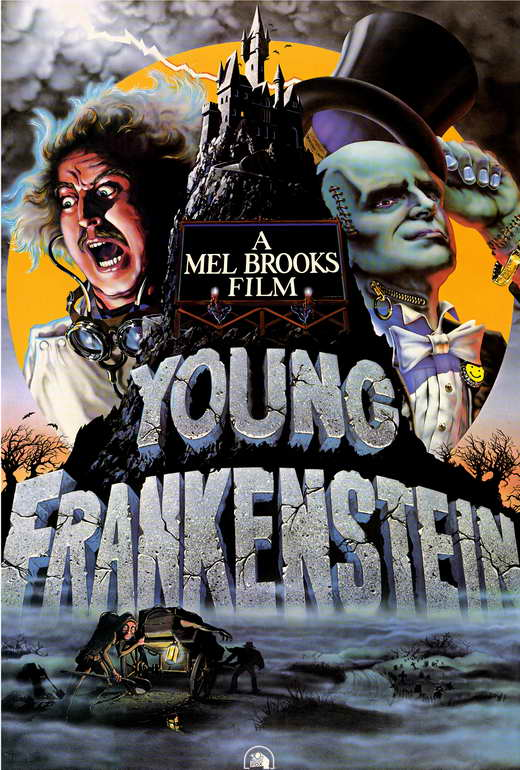 young-frankenstein-movie-poster-1974-1020294653.jpg