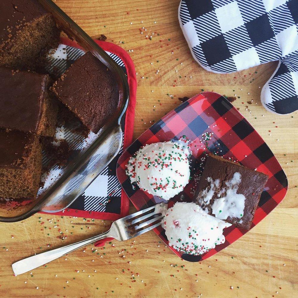 christmas-bucket-list-gingerbread