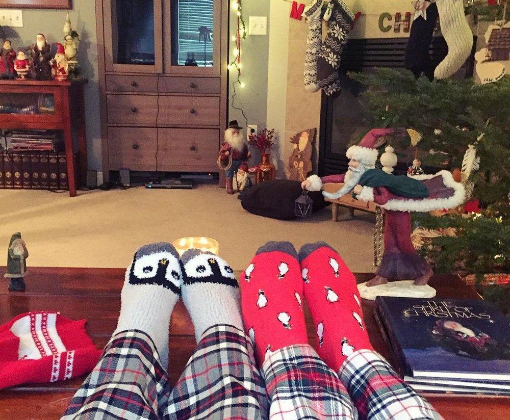christmas-bucket-list-christmas-pjs
