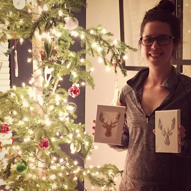 christmas-bucket-list-craft-night