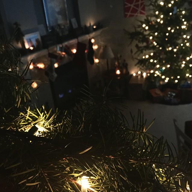 christmas-bucket-list-christmas-films
