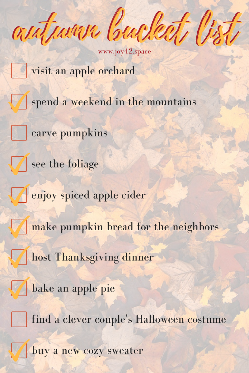 autumn-bucket-list