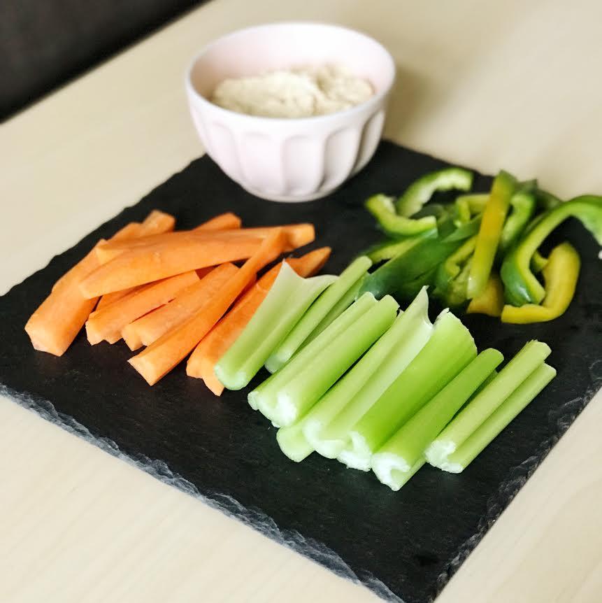 thanksgiving-veggie-tray