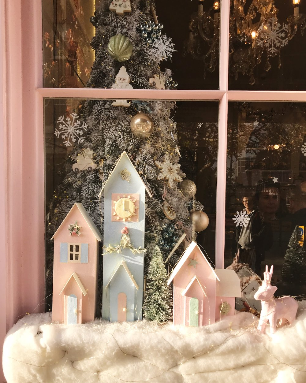 christmastime-in-london-peggy-proschen-cakes