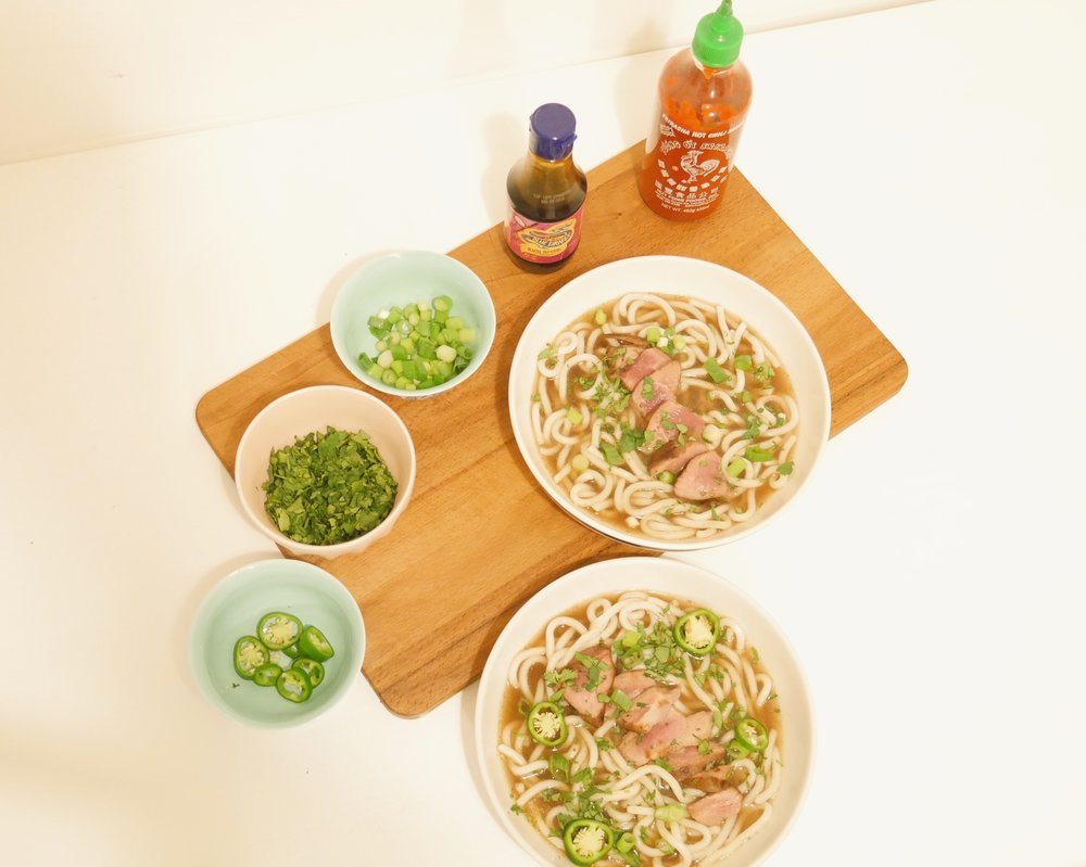 sweet-and-sour-duck-soup-recipe