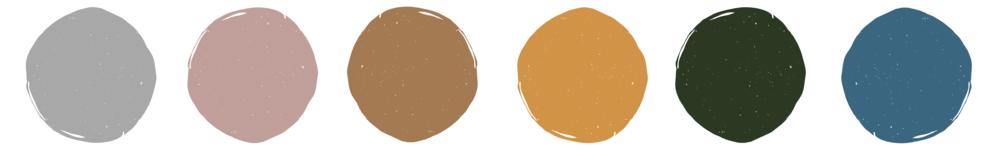 closet-colour-palette