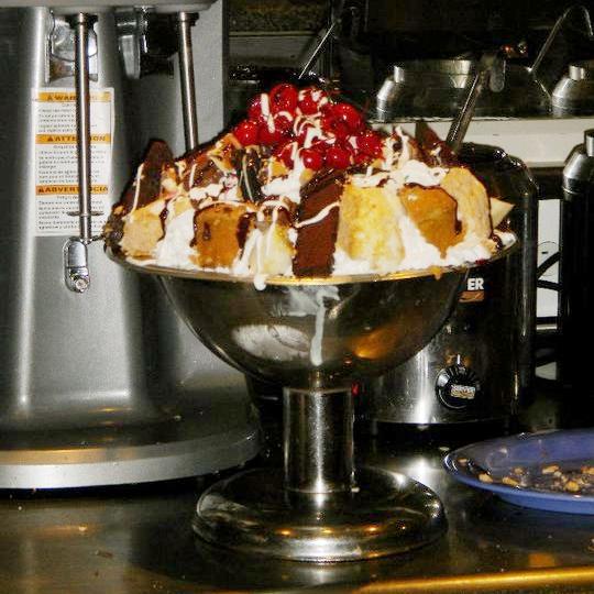 beaches-n-cream-kitchen-sink
