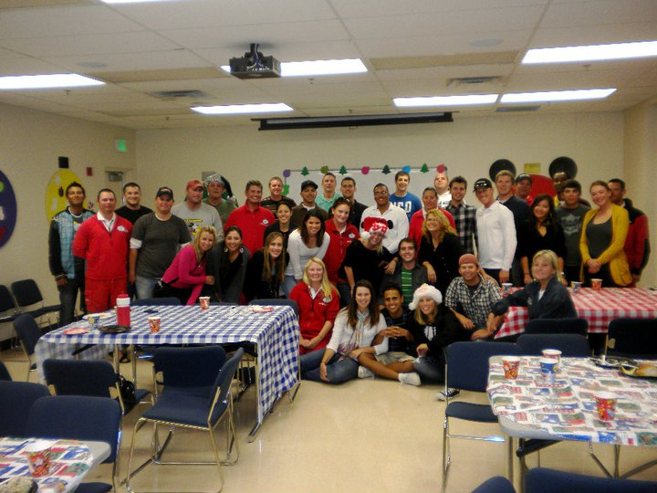 disney-college-program-disney-world
