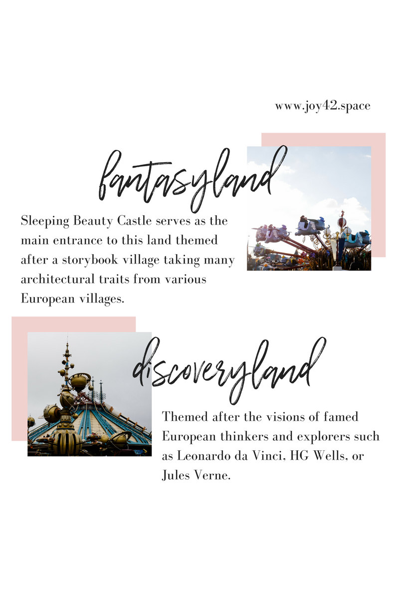 Disneyland-Paris-Lands.png
