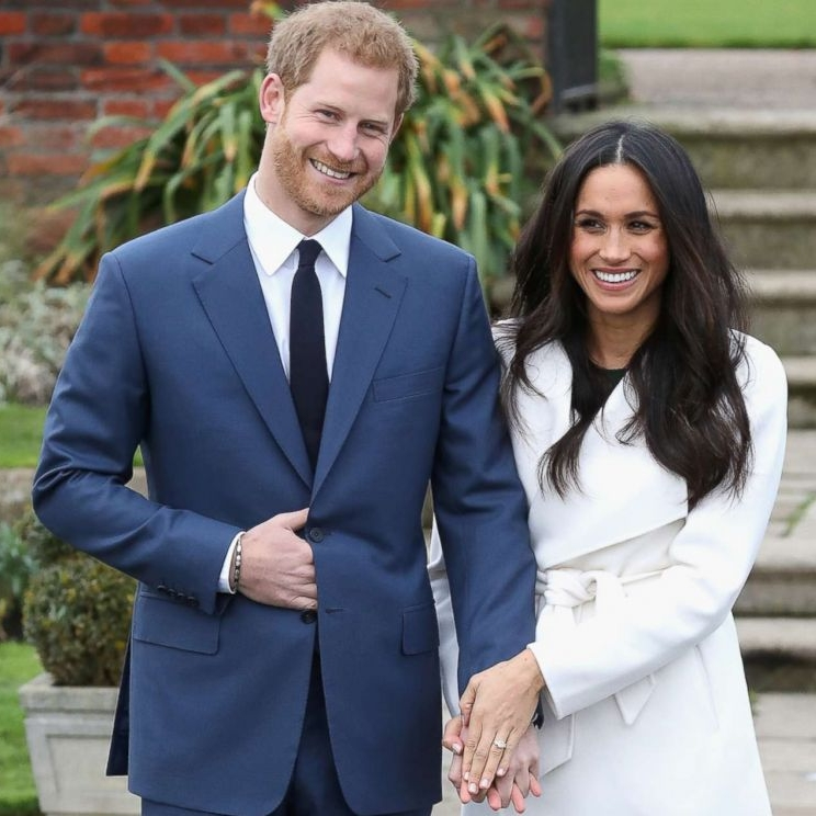prince-harry-meghan-markle-announcement-gty-jc-171130_4x3_992.jpg