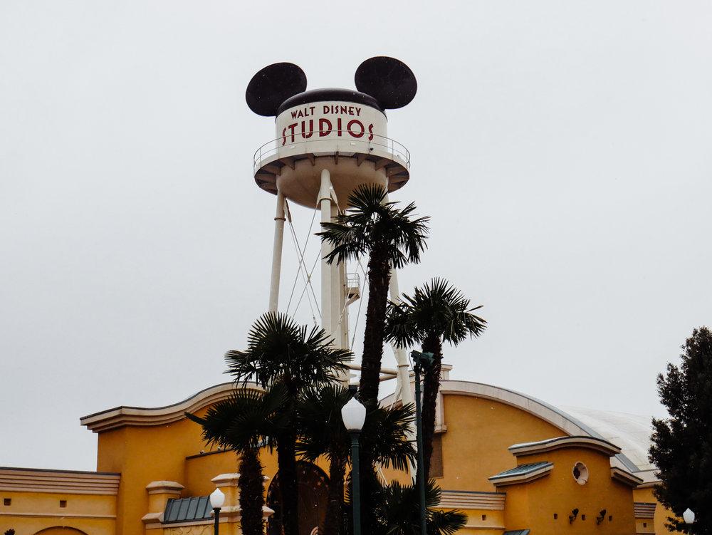 Disneyland Paris 2.jpg