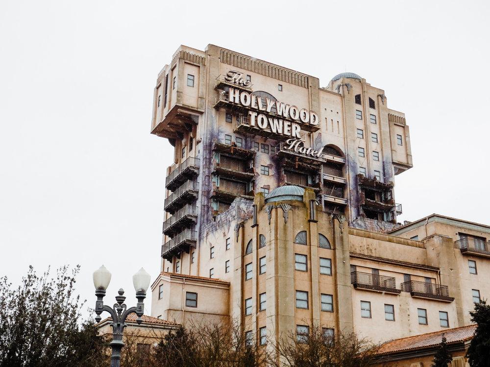 Disneyland Paris 14.jpg