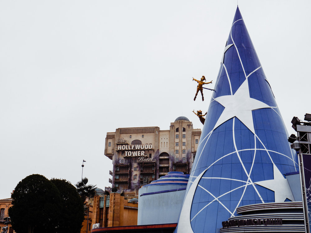 Disneyland Paris 12.jpg