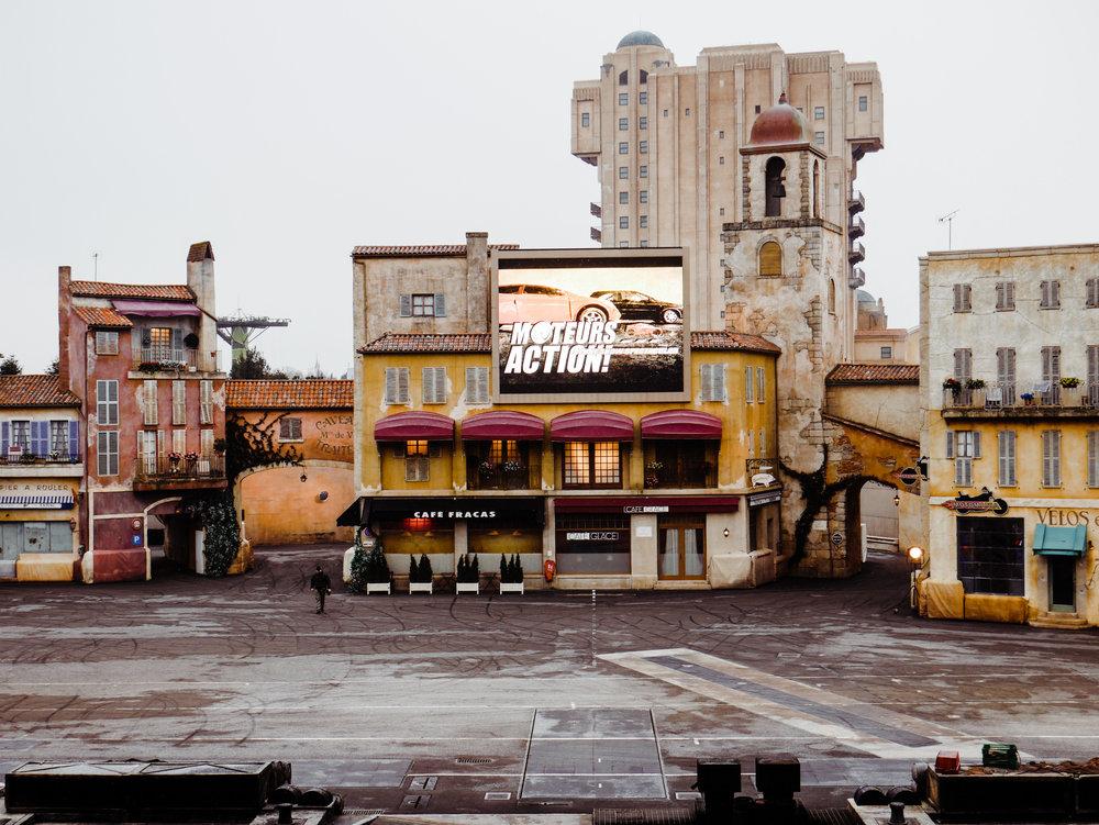 Disneyland Paris 6.jpg