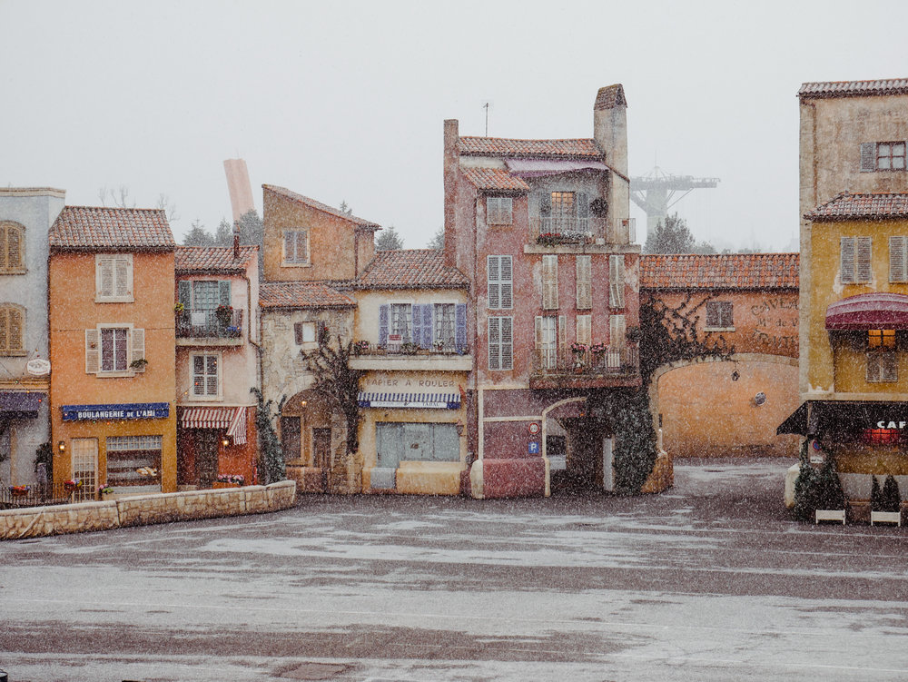 Disneyland Paris 7.jpg
