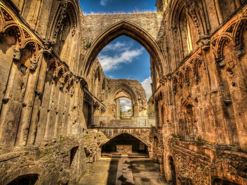15-places-to-visit-in-the-uk