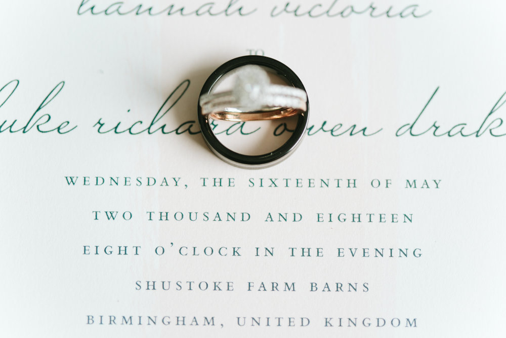 minted-wedding-invitation