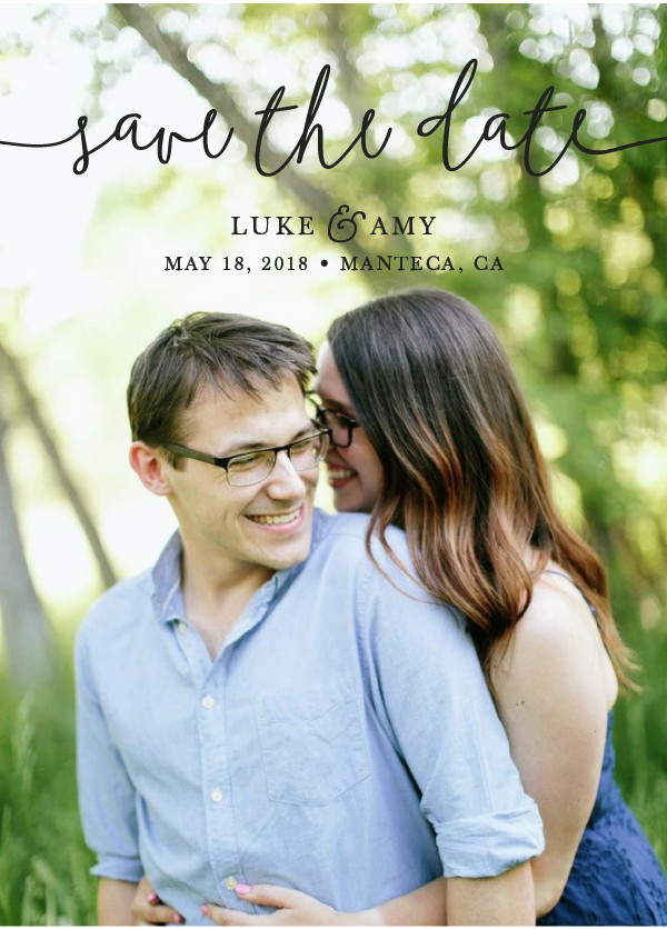 Minted-Save-The-Date