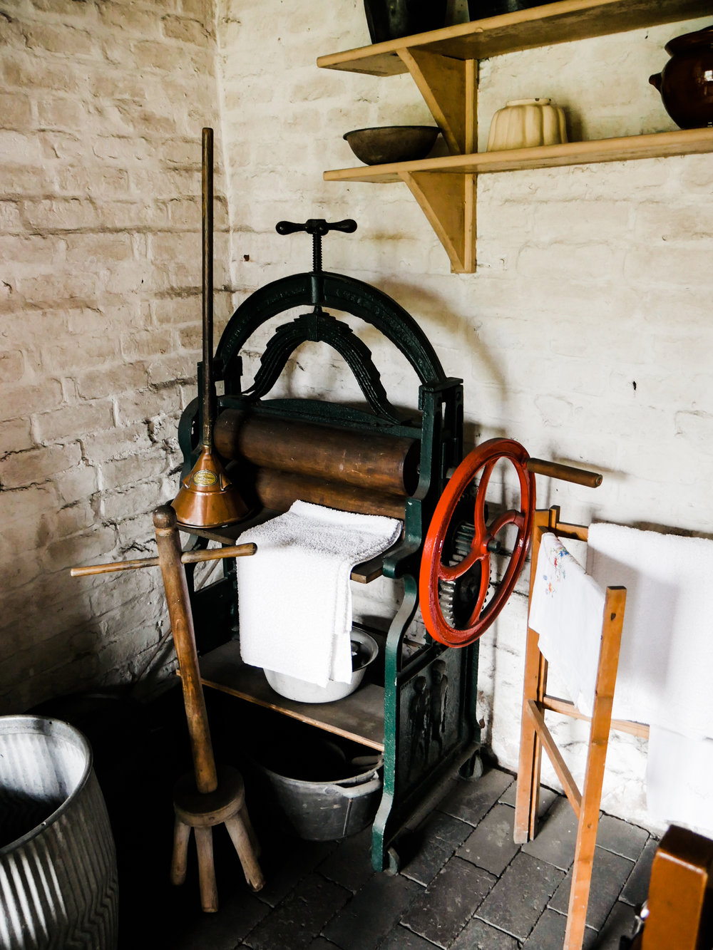 black-country-living-museum