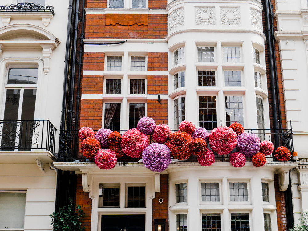 london-in-bloom