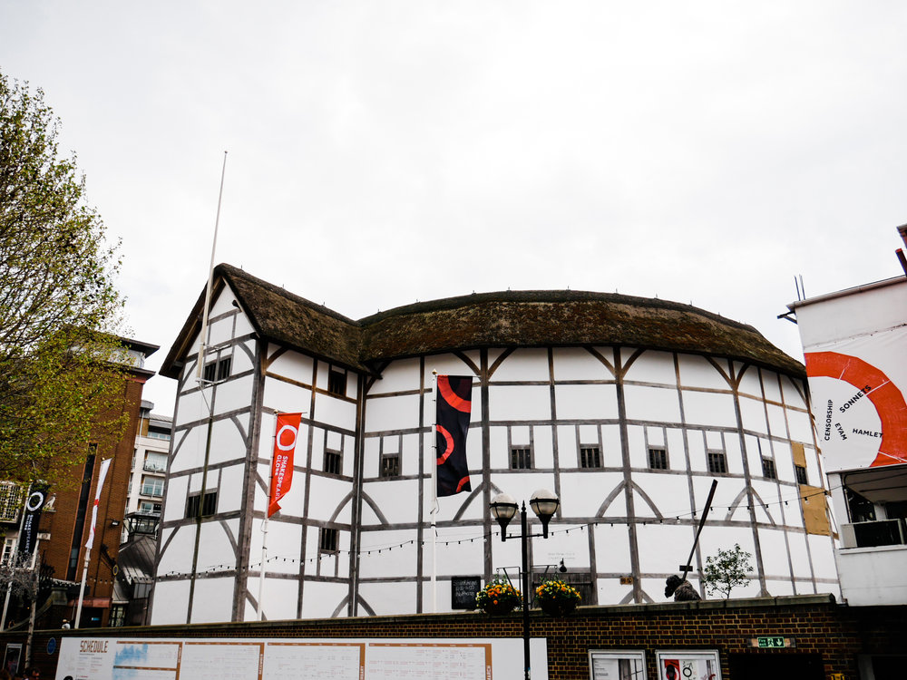 globe-theater-london
