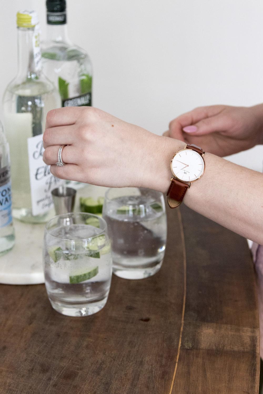 welly-merck-watches
