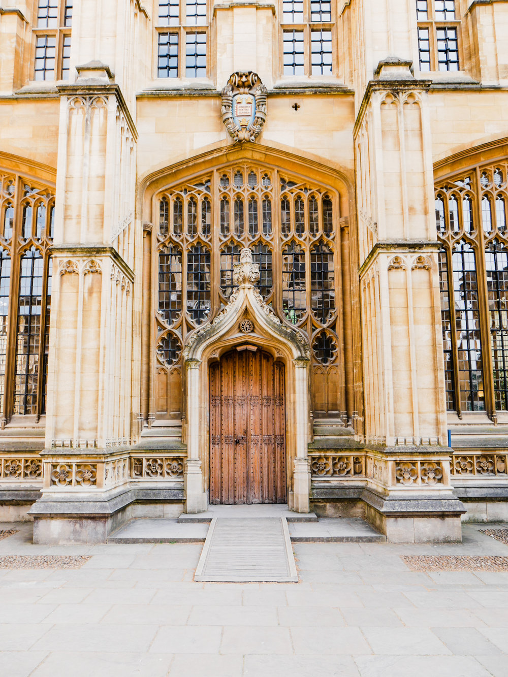 joy42-oxford-england